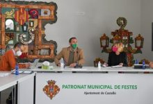 Castelló avala un presupuesto del Patronato Municipal de Fiestas para 2021 de 986.000 euros