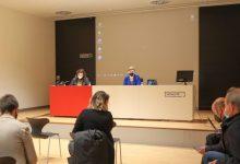 Castelló emprendrà les accions legals oportunes davant qualsevol il·lícit derivat del ciberatac