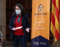 El Pla Convivint ampliarà els serveis socials a Castelló i acostarà l'atenció a la persones