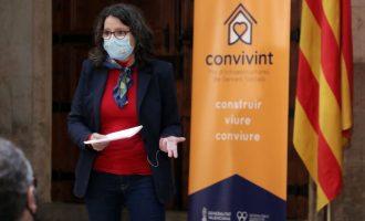 El Pla Convivint ampliará los servicios sociales en Castellón y acercará la atención a la personas