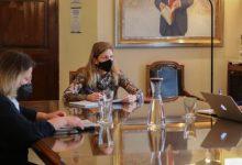 Castellón avanza en el restablecimiento del sistema en la tercera semana tras el ataque