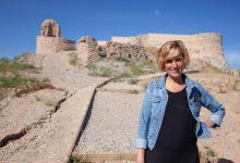 El MUCC amplia les visites guiades al Castell Vell durant el mes de maig