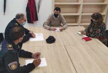 Castelló ampliarà la plantilla de Policia Local al Grau i augmentarà la vigilància en la Marjaleria