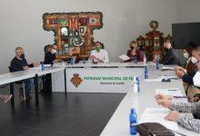 Aprovat per majoria el pressupost de Festes de Castelló per a 2021 amb 986.000 euros
