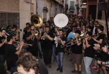 El festival Maig di Gras vuelve el 14 y 15 de mayo para impulsar la cultura en Borriana
