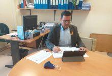El PP de Vila-real reclama concretar los anuncios del plan de infraestructuras sociales