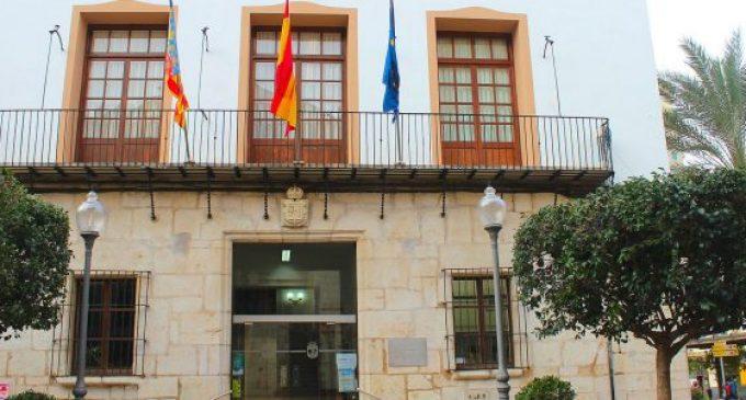 S'obre la convocatòria per a obtenir el certificat per a la prestació del servei de taxi a Vinaròs
