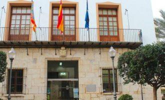 L'Ajuntament de Vinaròs ofereix quatre places de treball