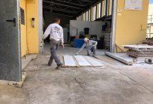 El Consell extiende un año el programa laboral 'Et formem' de Almassora con más de 720.000 euros