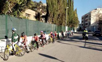 Almassora retorna més de 600 rebuts per serveis cancel·lats durant la pandèmia