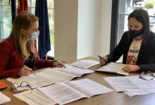 Almassora selecciona 20 propostes veïnals per a la votació final dels Pressupostos Participatius