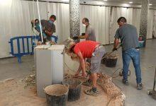 Almassora impulsa el II Pla Reactivem amb 100.000 euros per a empreses locals