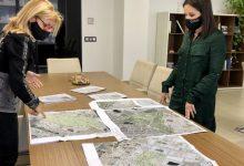 Almassora opta a batir su récord de subvenciones con 13,7 millones de fondos europeos de reconstrucción