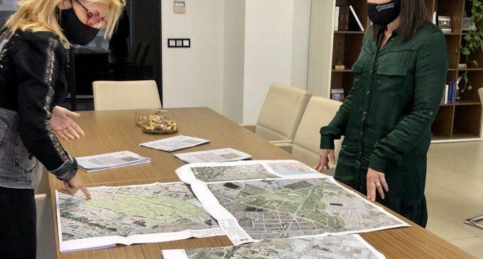 Almassora opta a batre el seu rècord de subvencions amb 13,7 milions de fons europeus de reconstrucció