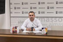 Almassora programa 31 eventos culturales como anticipo del verano