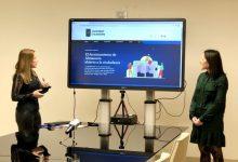 Almassora bat rècord amb 68 propostes veïnals en els pressupostos participatius de 2022