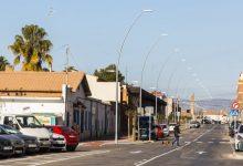 L'última fase de la reforma de Sant Jaume d'Almassora arrancarà al maig