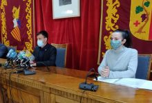 Vinaròs abonarà la propera setmana més de 558.000€ de les Ajudes Parèntesi
