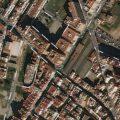 Vinaròs talla la circulació d'un tram de l'avinguda de la Llibertat per obres