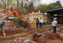 La Vall d'Uixó amplia a 18 mesos el contracte a l'alumnat del programa Et formem