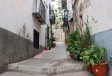 Onda convoca les subvencions per a rehabilitar habitatges i millorar l'accessibilitat amb ajudes de fins a 5.000 euros