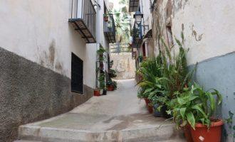 Onda convoca las subvenciones para rehabilitar viviendas  y mejorar la accesibilidad con ayudas de hasta 5.000 euros