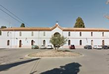 Nou Cementeri de Castelló reinvertirà 191.000 euros en millores del cementeri de Sant Josep