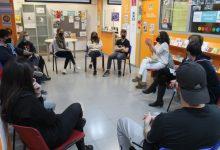 El Casal Jove de Benicàssim programa activitats presencials durant la setmana de Pasqua