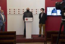 La novena edició del Castelló Global Program per la innovació impulsarà més empreses en les pròximes setmanes