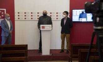 La novena edición del Castelló Global Program por la innovación impulsará más empresas en las próximas semanas