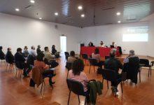 Els representants turístics d'Onda consensuen mesures per a impulsar Turisme Intel·ligent