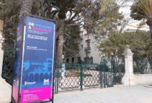 'De Picasso a Barceló' recibe más de 1.400 visitas en las dos primeras semanas en Villa Elisa de Benicàssim
