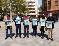 La Vall d'Uixó i la Caixa Sant Vicent repartiran 7.000 € en bons per al comerç local