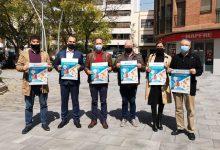 La Vall d'Uixó y la Caixa Sant Vicent repartirán 7.000 € en bonos para el comercio local