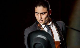Splai Teatre i El Yiyo arriben a l'Espai de la Música de Benicàssim