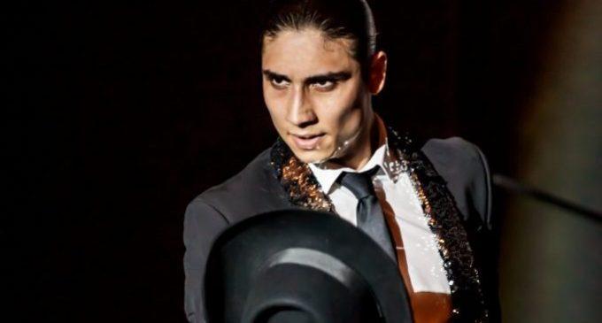 Splai Teatre y El Yiyo llegan al Espai de la Música de Benicàssim