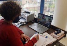 Costes confirma que les obres de les esculleres d'Almenara començaran al setembre