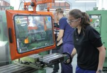 Educación instaura 28 ciclos nuevos de Formación Profesional en Castellón