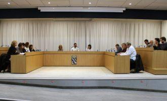 La UV asesora en materia medioambiental al Ayuntamiento de l'Alcora para mejorar su calidad de vida