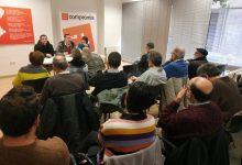 Compromís per Castelló proposa revisar les taxes del fem per aplicar rebaixes a qui més recicle