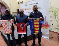 El Gran Premi Vila-real de ciclisme 2021 torna al maig com a campionat de la Comunitat Valenciana i amb una sola etapa