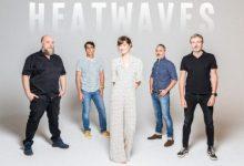 La segunda edición de 'Directes al Mar' llena de música los domingos en el Grau de Castelló