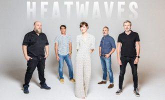 La segona edició de 'Directes al Mar' ompli de música els diumenges al Grau de Castelló
