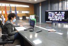 Onda constituye la primera Entidad de Gestión y Modernización industrial de la provincia