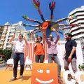 Compromís destaca que els cinc projectes del Pla Convivint per a Castelló generaran llocs de treball vinculats a les cures