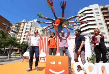 Compromís destaca que los cinco proyectos del Pla Convivint para Castelló generarán puestos de trabajo vinculados a los cuidados