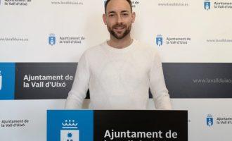 La Vall d'Uixó assessora empreses per a aconseguir ajudes per a contractar persones desocupades