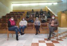 Les Alqueries plantea celebrar sus fiestas de la Segregación con un formato adaptado a la COVID