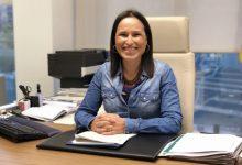 Almassora activa el pagament de fins a 8.400 euros per a autònoms i autònomes per la COVID