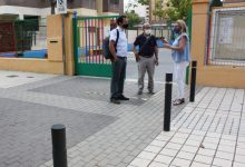 Educación concentrará la información sobre los centros en una sola plataforma para facilitar la escolarización en Castelló
